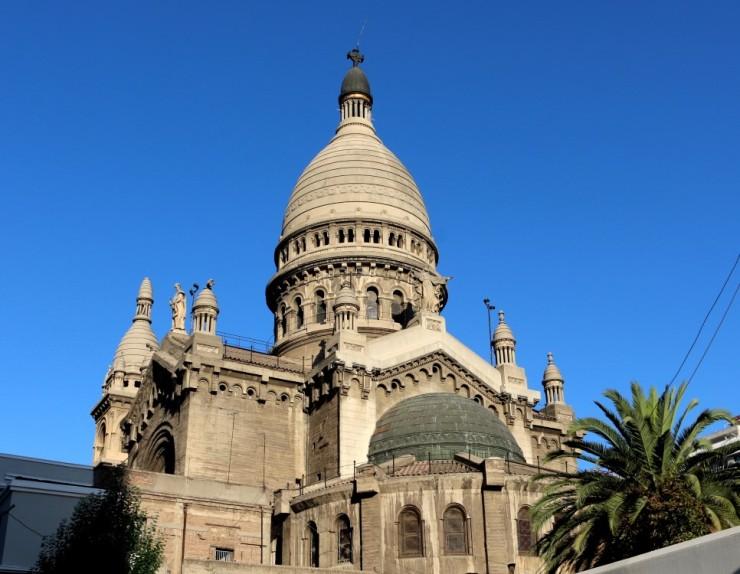2249 Santiago Chile
